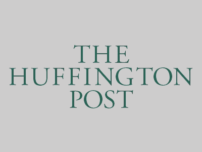 The Huffington Post Arts and Culture Section mentions us!